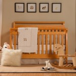 Convertible Baby Crib – What to Look for When Buying One