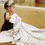 Organic Crib Blanket Buying Guide: Top 3 Organic Baby Blankets