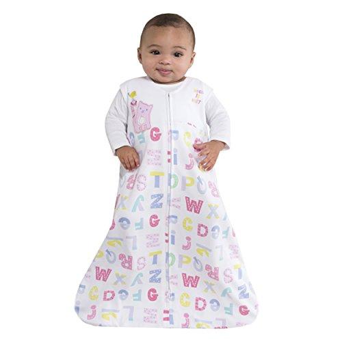 Halo Sleepsack 100 Cotton Wearable Blanket Choice For Babies