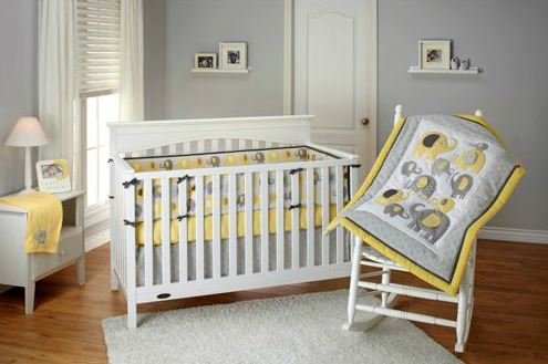 looking for the cutest best 4 baby crib sets for baby