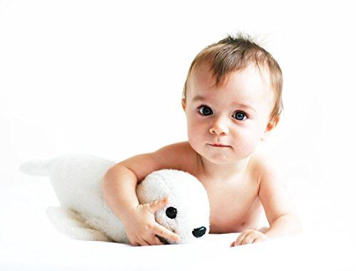 Crib Mattress Topper Reviews Of 5 Toppers For Your Baby
