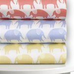The Best Organic Crib Sheets For Safe Sleep